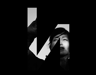 moser X Katherine Choong