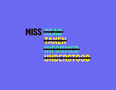 Miss Manage