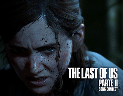 The Last of Us Part II - Song Contest - Case Study