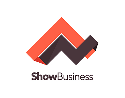 ISOLOGO SHOW BUSINESS