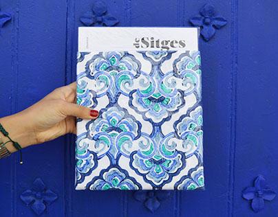 La marca Sitges