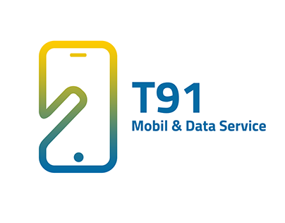 Logo T91