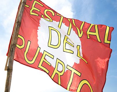 Festival del Puerto 2017