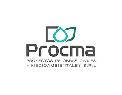 Procma S.R.L.