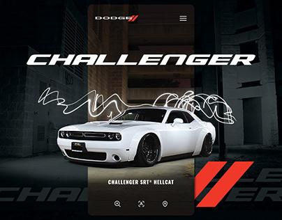 Design Challenge #9