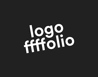 Offff — Logofolio 16/17