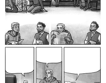 Le Pangolin (La bûche n°3)