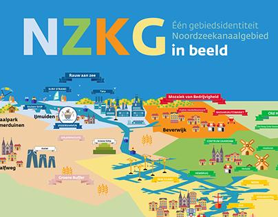 NZKG infographic