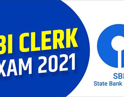 SBI Clerk Exam 2021? It's Easy If You Do It Smart