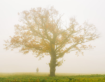 Best of 2018 Landscape, Adventure & Travel Photography