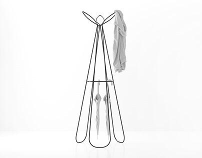 ROSE Hanger