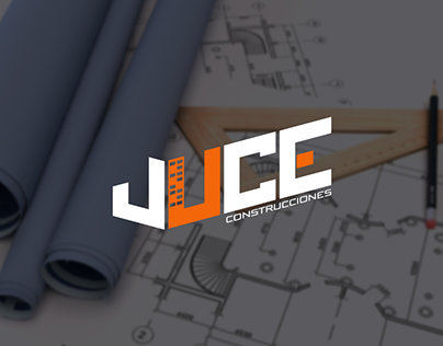 Juce / Construcciones