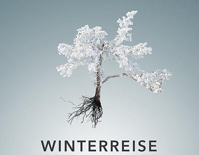 """""""Winterreise*"""