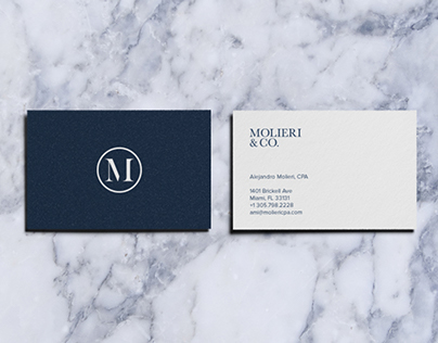 Molieri & Co.