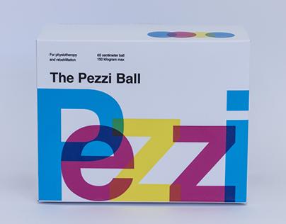 The Swiss Ball Fad // ISTD 2017