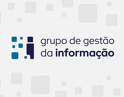 Grupo de Gestão da Informação - Lab Mat