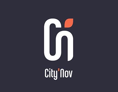 City'Nov