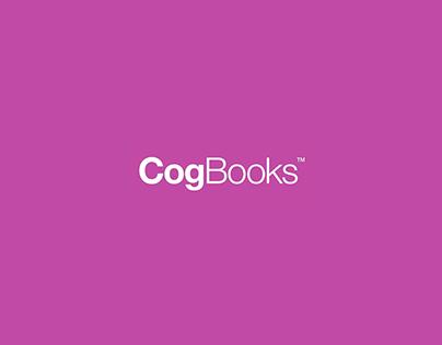 Cogbooks