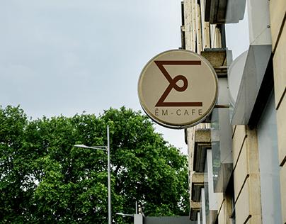 Êm Cafe