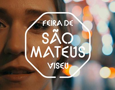 Reencontro • São Mateus