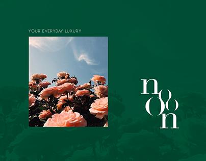 Nooon