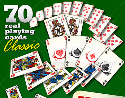 7red Casino No Deposit Bonus Projects Photos Videos Logos Illustrations And Branding On Behance