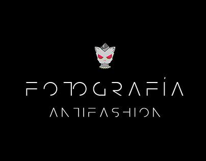 Fotografía AntiFashion