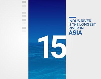 Indus News Countdown