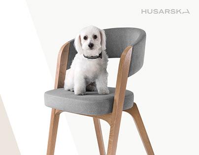 Argo chair