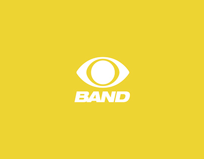 Tutorial Band TV