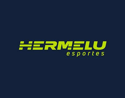 Hermelu Esportes