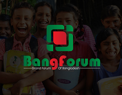 BangForum Logo