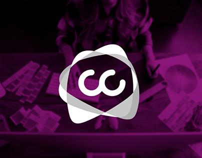 CreColective, USA (Brand Design)