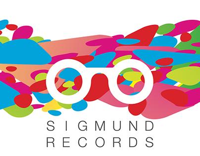 Sigmund Records