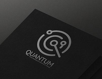 Quantum (Technology Company)