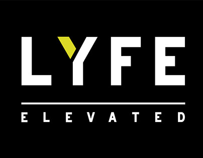 Lyfe Elevated Nootropics and Nutraceuticals