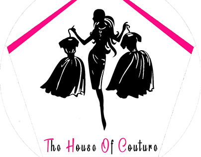 House of Couture Houston