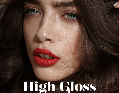 High Gloss
