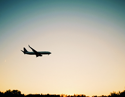 Looking to Book Cheap Flights and Travel More?