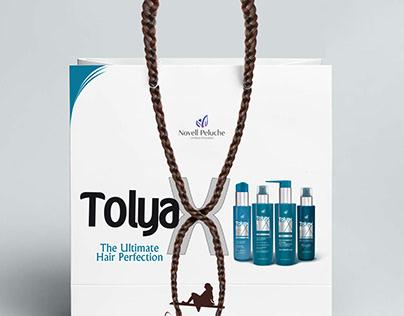 Tolyax