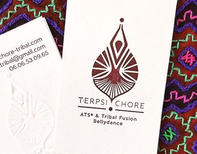 Terpsichore ATS & Tribal Fusion Bellydance