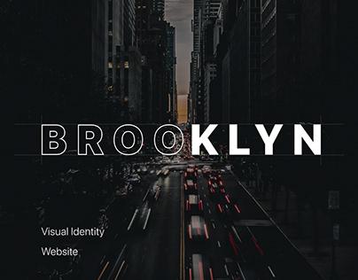 Brooklyn — Premium real estate