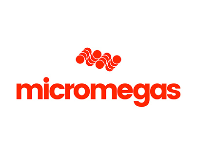 Micromegas — Shine Bright Like Europe