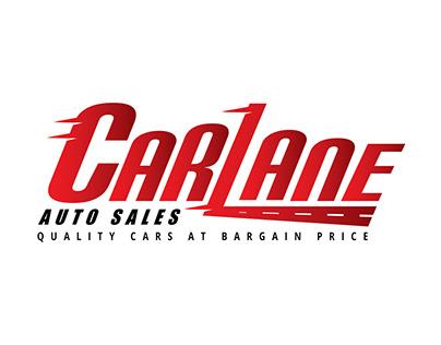 Carlane Logo