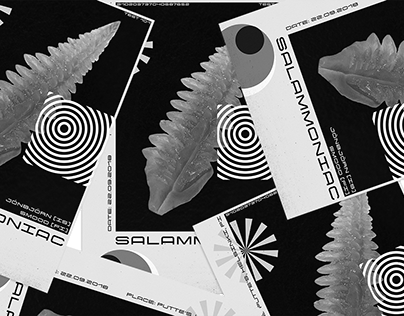 Salammoniac