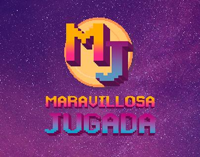 Maravillosa Jugada- Twitch