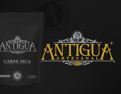 Antigua Artesanal