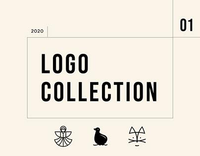 Logo collection 2020