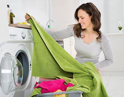 Trocknerland Die BESTEN Tipps zum Waschen