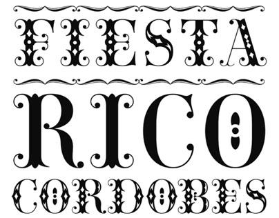 Carmen Fiesta